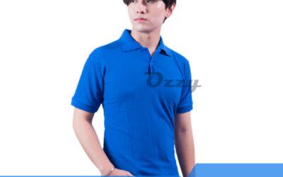Kaos Polo Jogja Murah, Pilihan Terbaik Untuk Anda