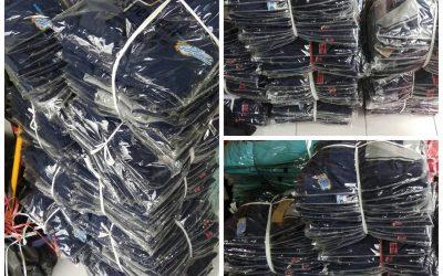 Kaos Polo Jogja Berkualitas Dengan Berbagai Jenis Bahan Yang Berkualitas